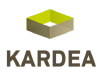 KARDEA GmbH