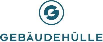 https://gebaeudehuelle.at/de