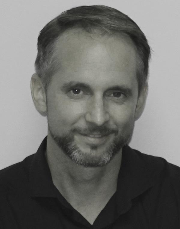 ing. Andreas Lang